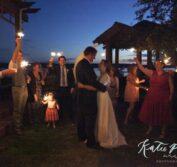 Meetings, Camano Island Inn and Bistro